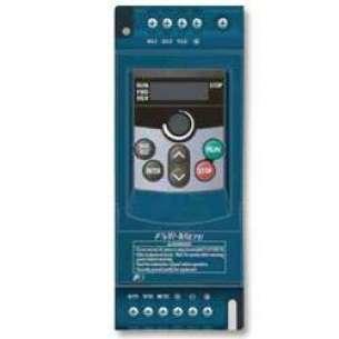 fvr-micro-250x250
