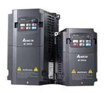 Delta-C200-Series-AC-Drives