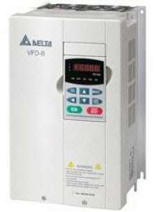 Delta-VFD150B43A