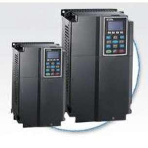 VFDC-500x500