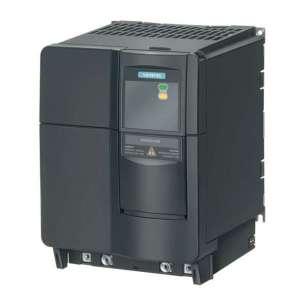 600_Siemens-Micromaster-Frame-C-NoKP-1