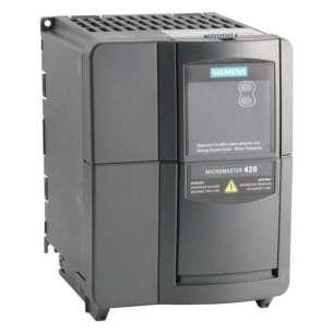 600_Siemens-MM420-SizeB-2