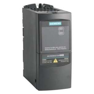 600_Siemens-MM440-SizeA-01