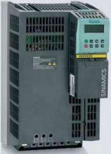 Siemens-inverter-Siemens-Ac-Drive-SINAMICS-G120jpg_350x350