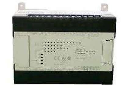 CPM1A Mikro-plc
